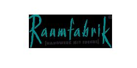 Logo Raumfabrik