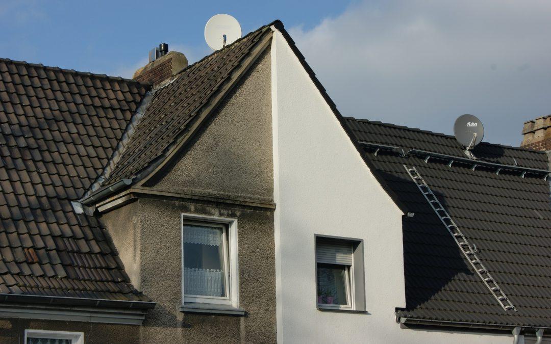 Bottrop: One-Stop-Shop für energetische Modernisierungen schafft neue Angebote